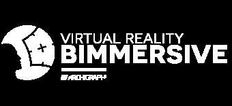Bimmersive